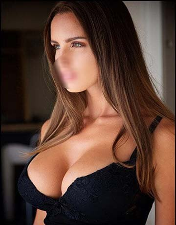 escorts service in chennai