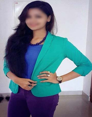 chennai model escorts